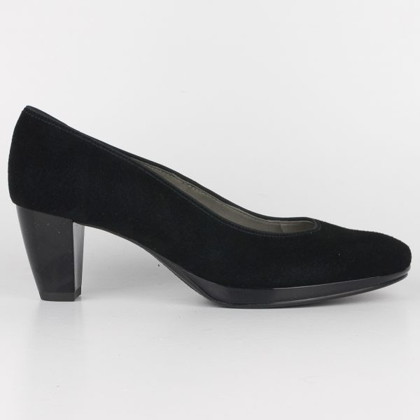 Туфлі Ara 43402-06 #4
