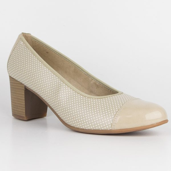 Туфлі Remonte D0800-90 #2