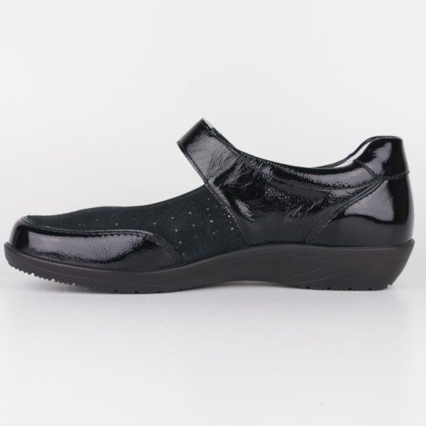 Туфлі Ara 37531-01 #4