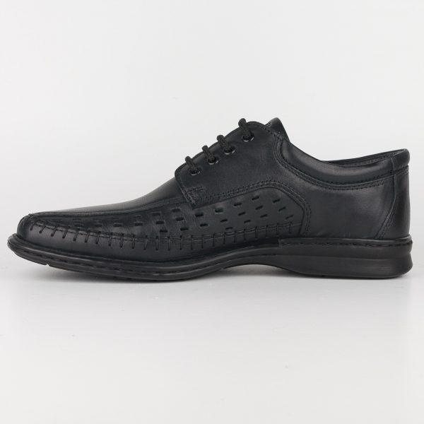 Туфлі Ara 14502-11 #4