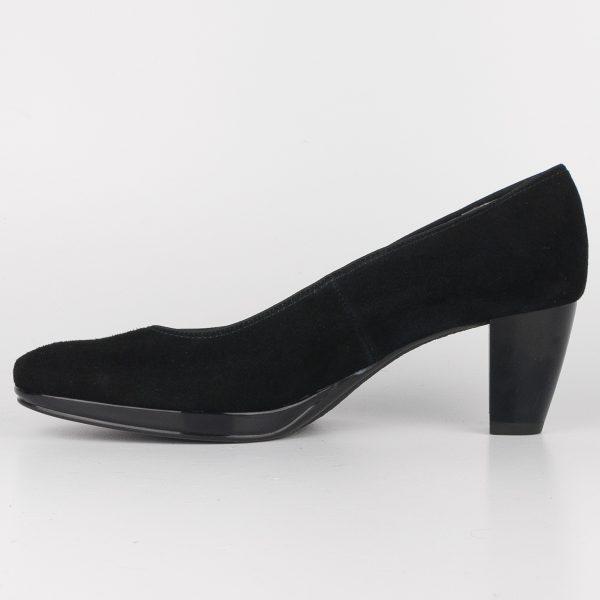 Туфлі Ara 43402-06 #5
