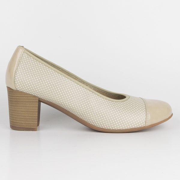 Туфлі Remonte D0800-90 #4