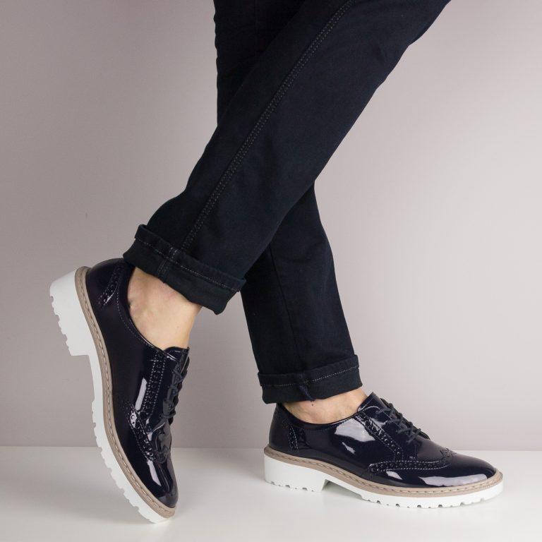 Туфлі Ara Jenny Portland 60006-08 #1