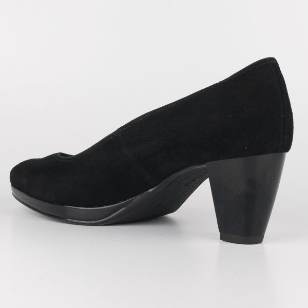 Туфлі Ara 43402-06 #3