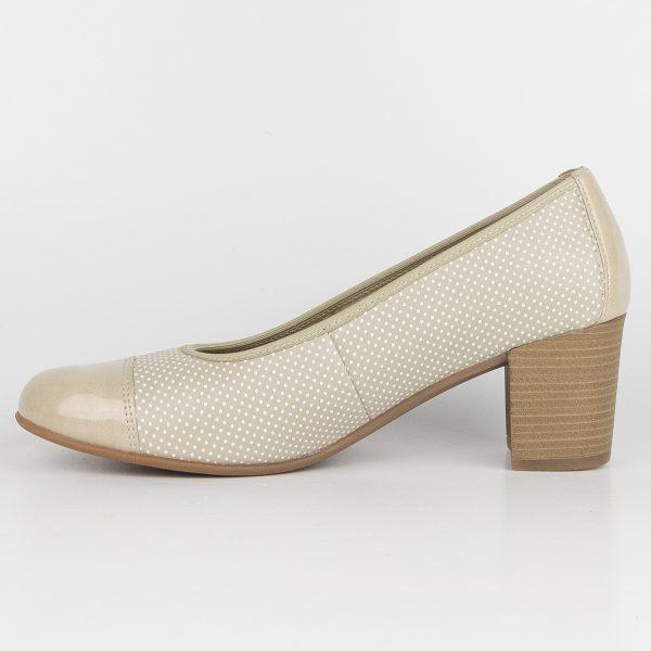 Туфлі Remonte D0800-90 #5
