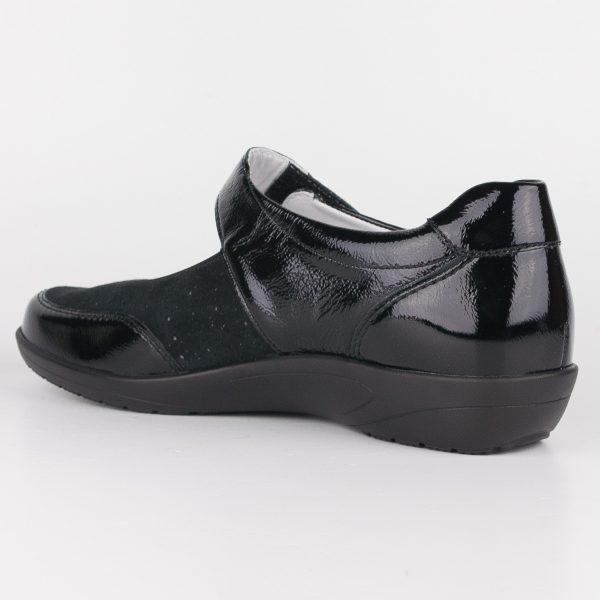 Туфлі Ara 37531-01 #2