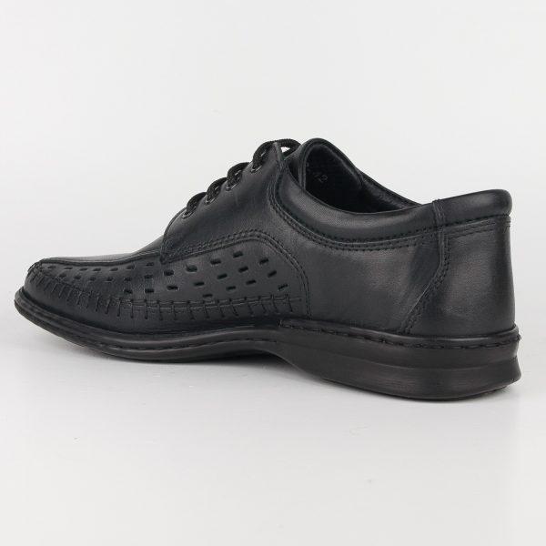 Туфлі Ara 14502-11 #2