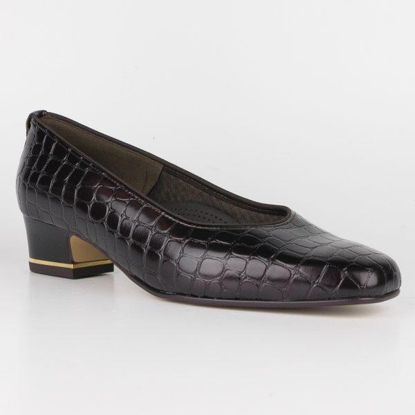 Туфлі Ara 41859-07 #2
