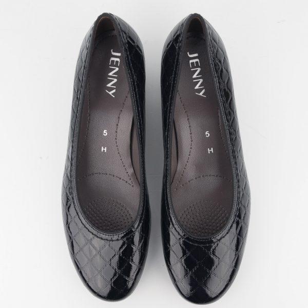 Туфлі Ara Jenny 53656-30 #7
