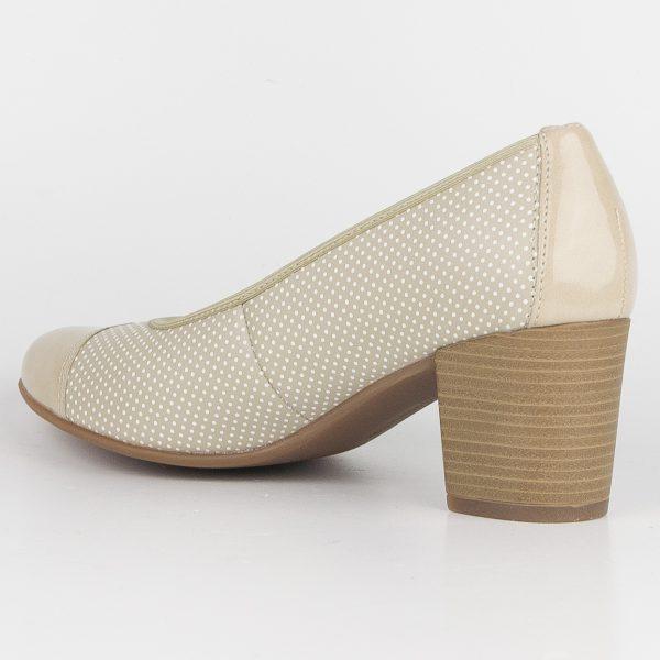 Туфлі Remonte D0800-90 #3