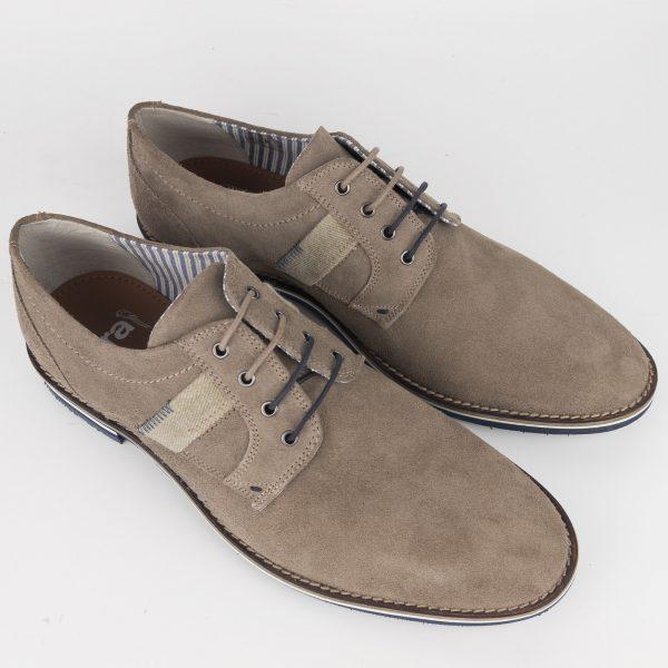 Туфлі Ara 19801-27 Biege #6