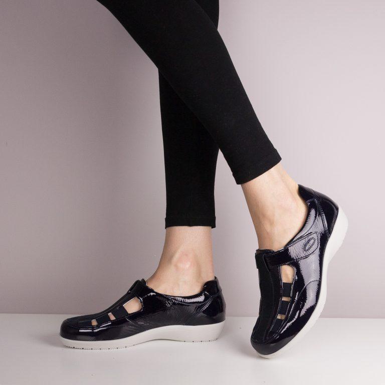 Туфлі Ara 37535-02 #1