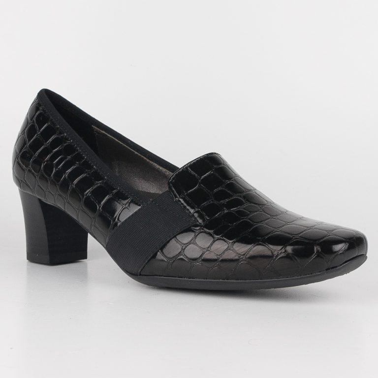 Туфлі Ara 41781-01 #1