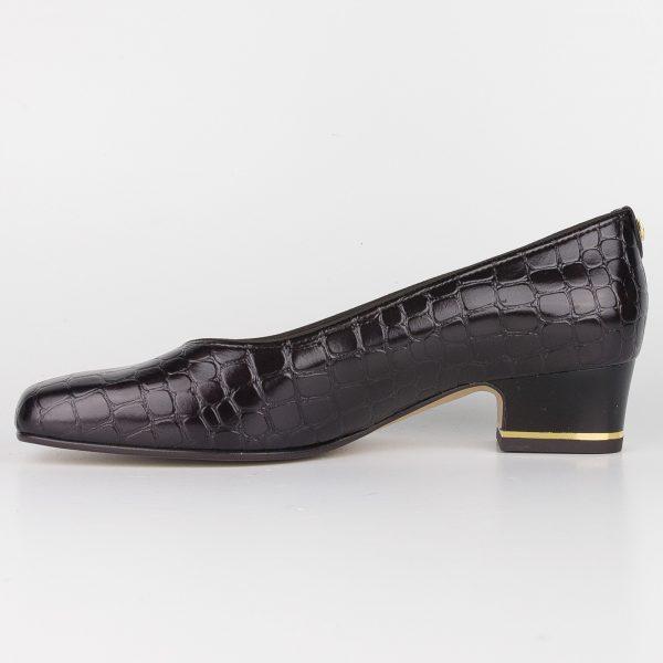 Туфлі Ara 41859-07 #5