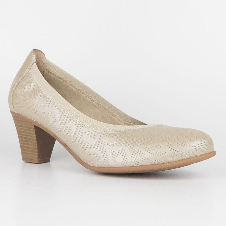 Туфлі Remonte R8809-90 #1