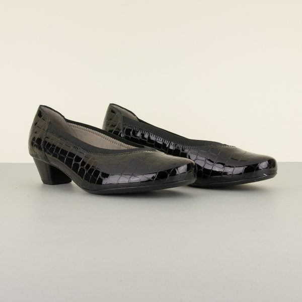Туфлі Ara 42041-06 #2