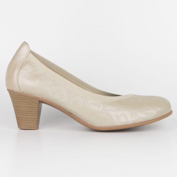Туфлі Remonte R8809-90 #2