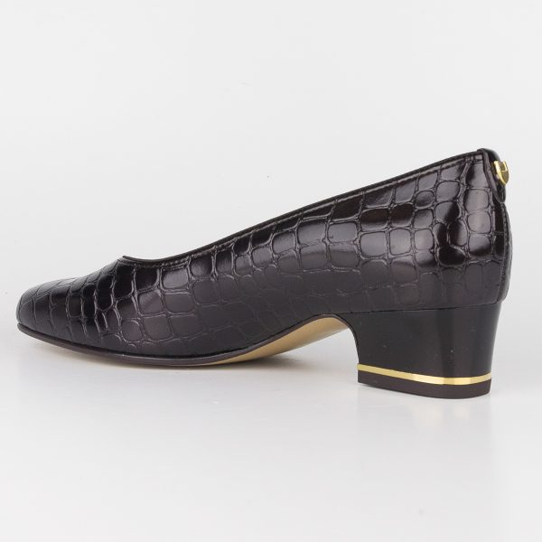 Туфлі Ara 41859-07 #3