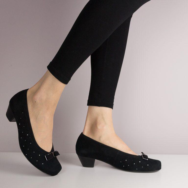 Туфлі Ara 32002-01 #1