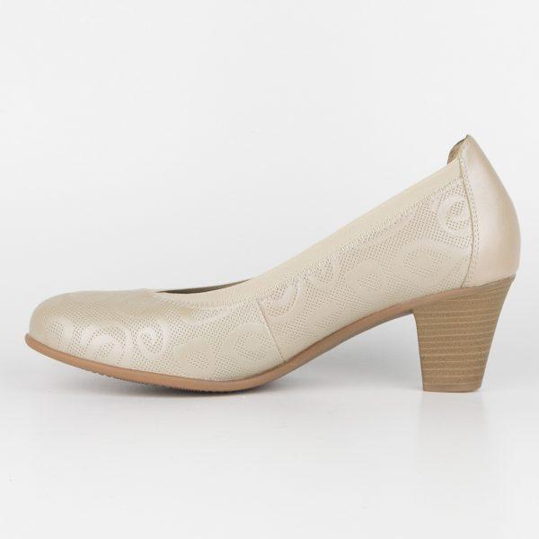 Туфлі Remonte R8809-90 #4