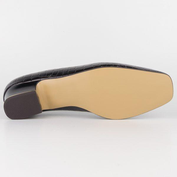 Туфлі Ara 41859-07 #6