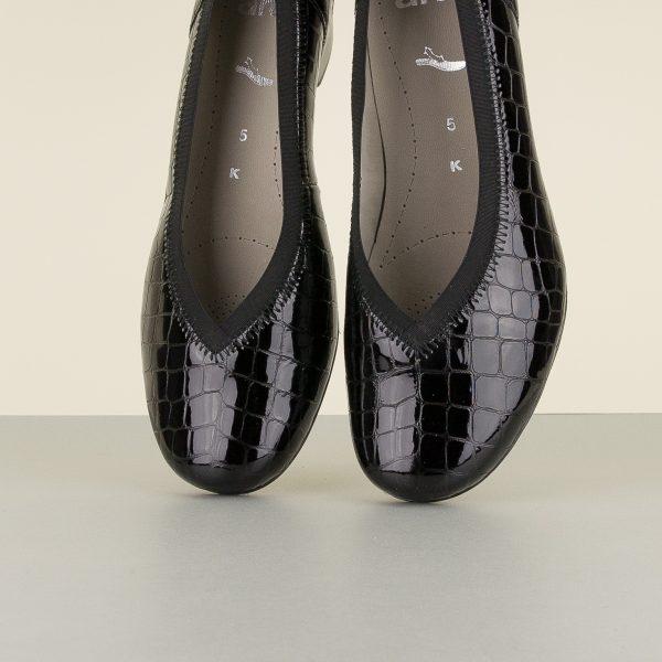 Туфлі Ara 42041-06 #7