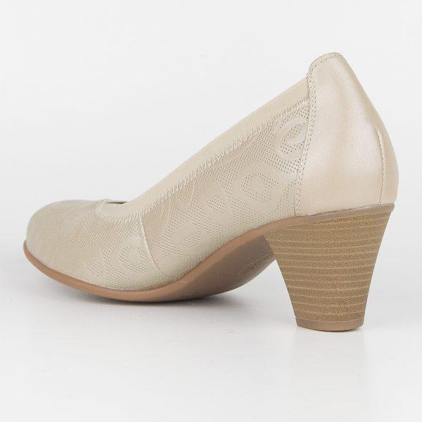 Туфлі Remonte R8809-90 #3