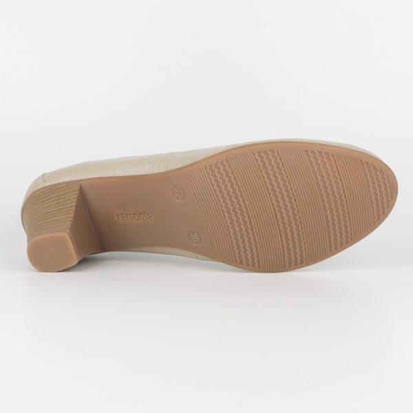 Туфлі Remonte R8809-90 #6