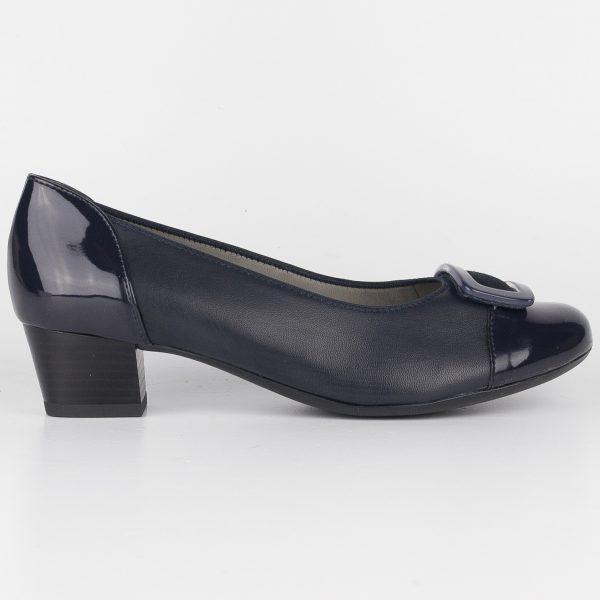 Туфлі Ara 35859-02 #3