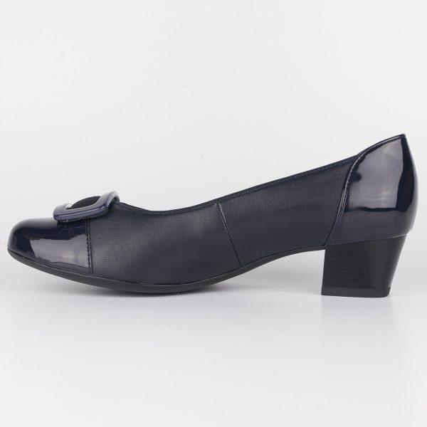 Туфлі Ara 35859-02 #4