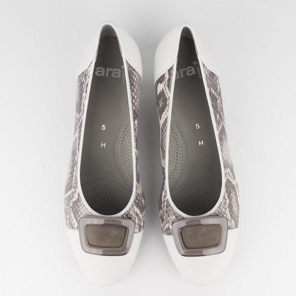 Туфлі Ara 35859-09 #6
