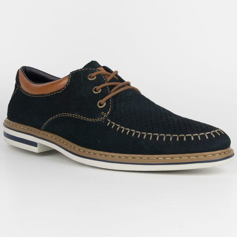 Туфлі Rieker В1445-14 #1