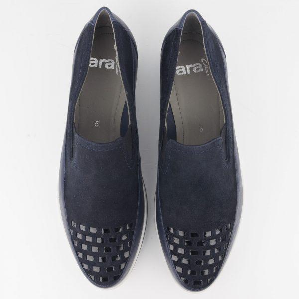 Туфлі Ara 36245-02 #7