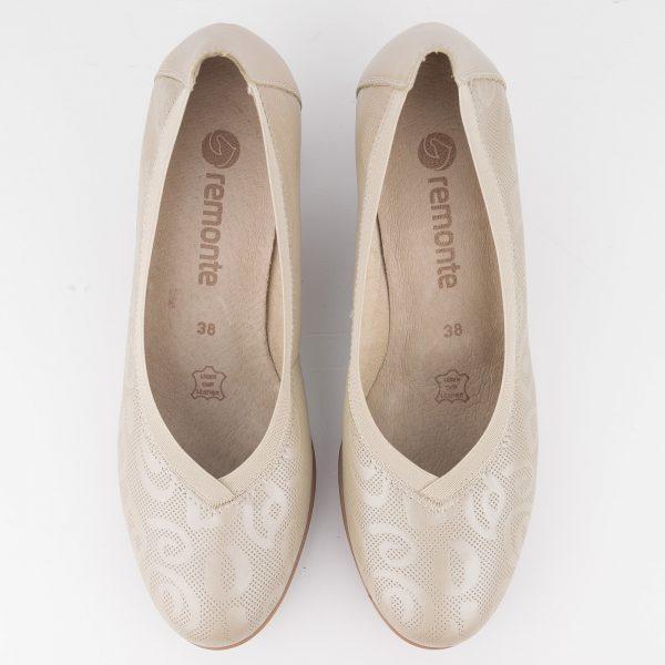Туфлі Remonte R8809-90 #5