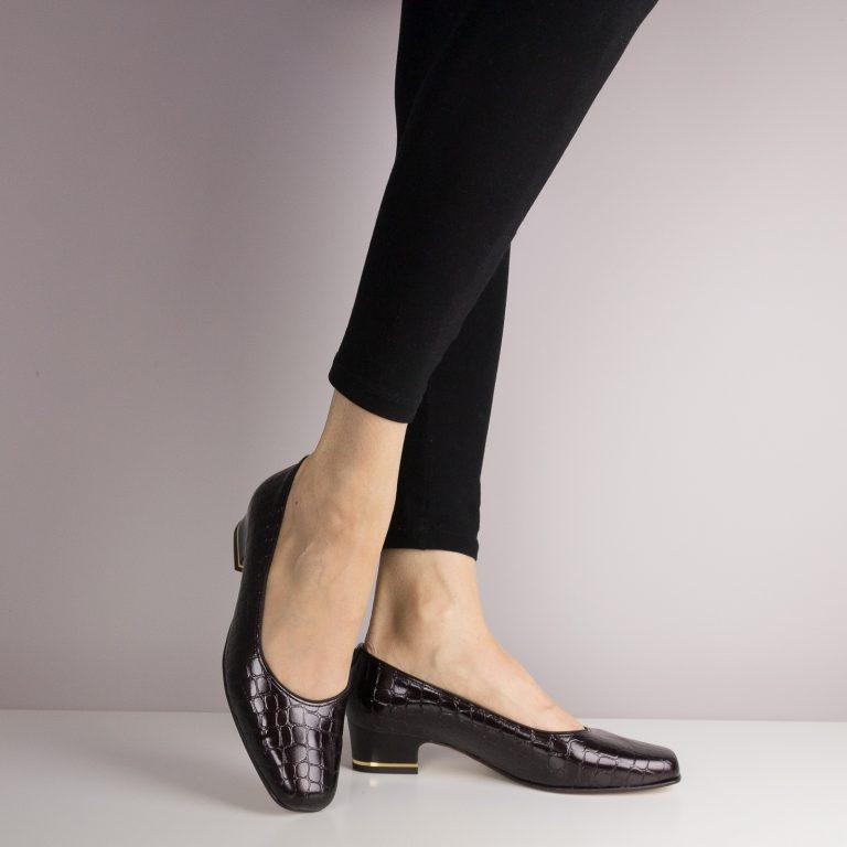 Туфлі Ara 41859-07 #1