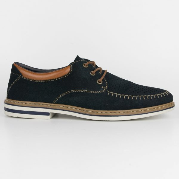 Туфлі Rieker В1445-14 #2