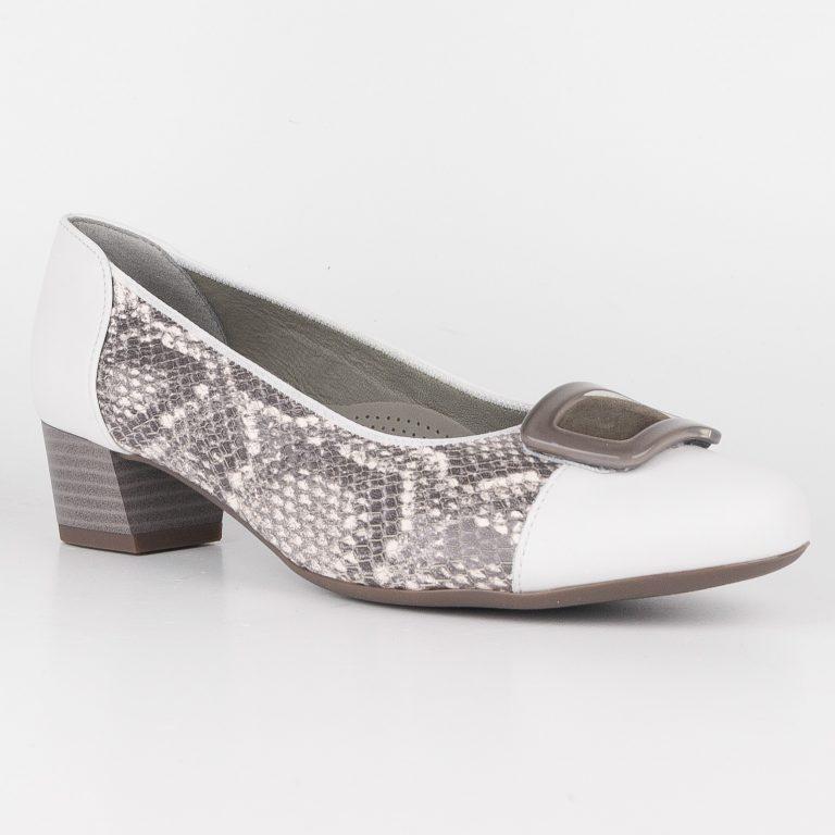 Туфлі Ara 35859-09 #1