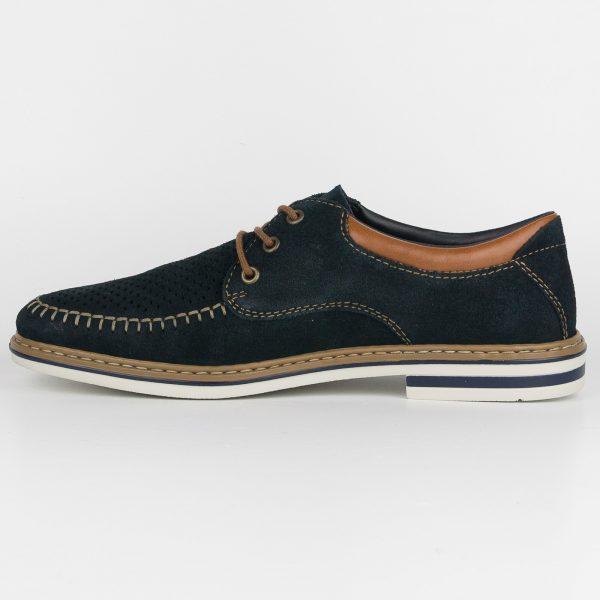 Туфлі Rieker В1445-14 #3