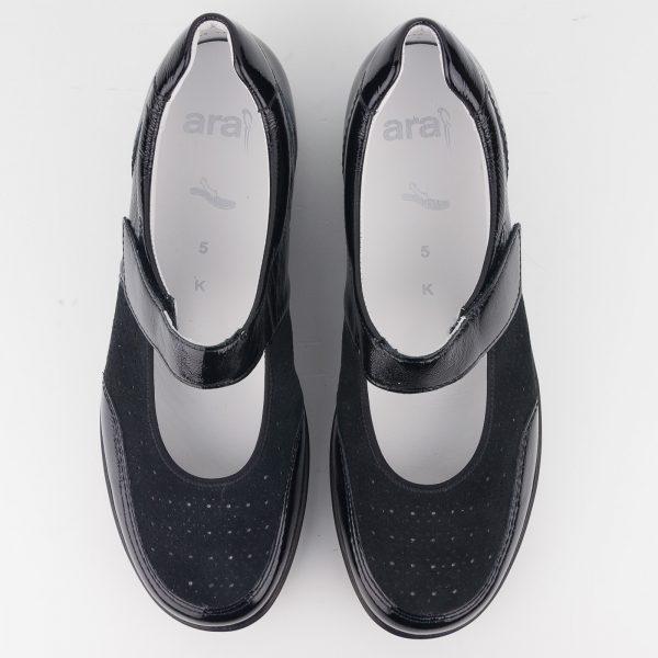 Туфлі Ara 37531-01 #6