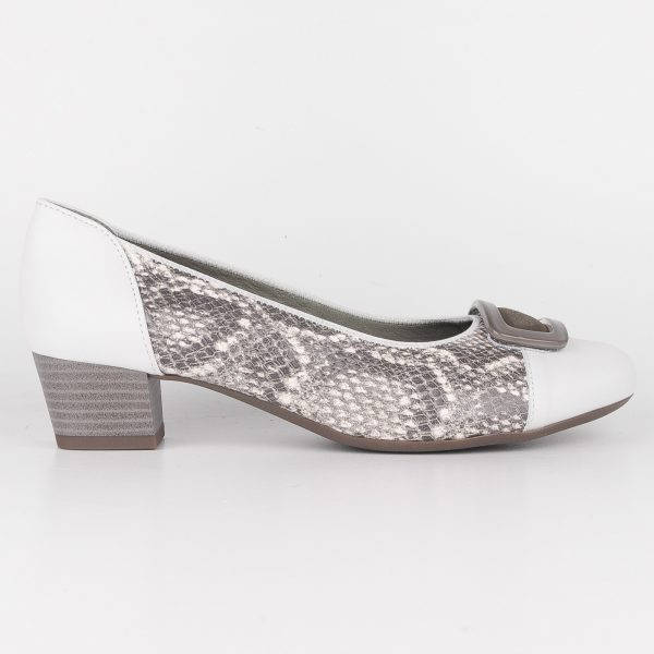 Туфлі Ara 35859-09 #3