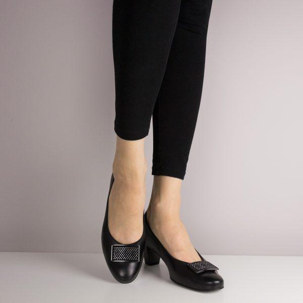 Туфлі Ara 32064-01 #7