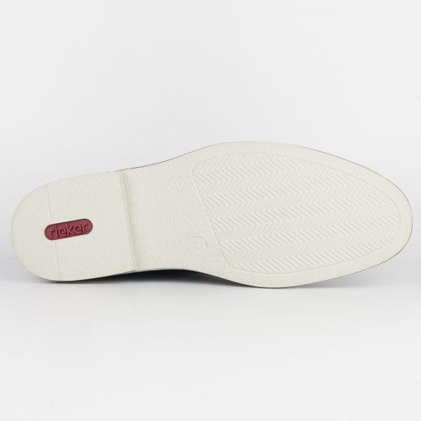 Туфлі Rieker В1445-14 #5
