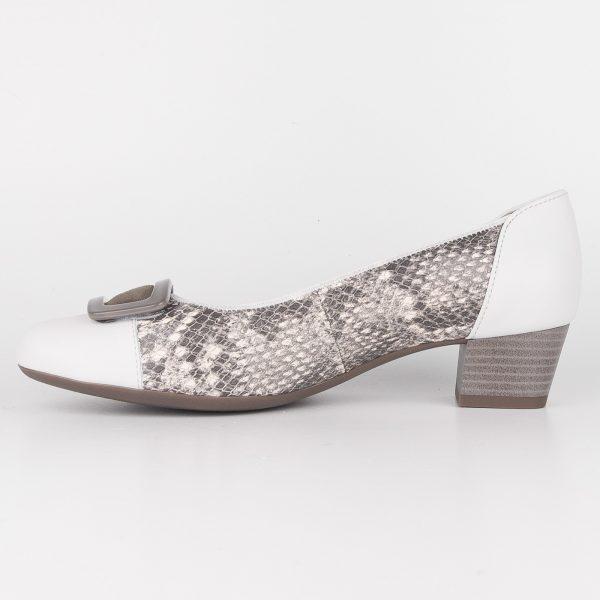 Туфлі Ara 35859-09 #4