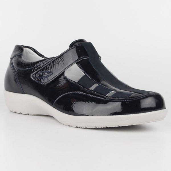 Туфлі Ara 37535-02 #2