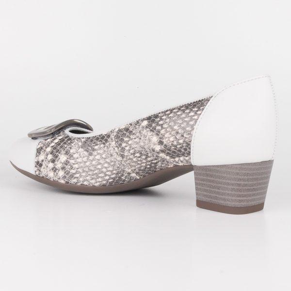 Туфлі Ara 35859-09 #2