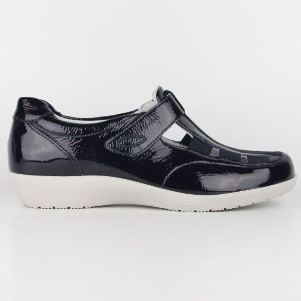Туфлі Ara 37535-02 #4