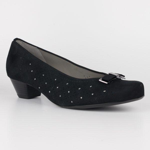 Туфлі Ara 32002-01 #2