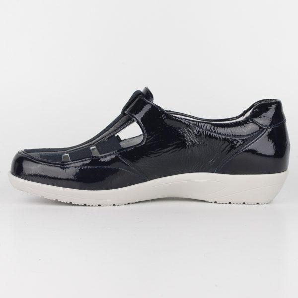 Туфлі Ara 37535-02 #5