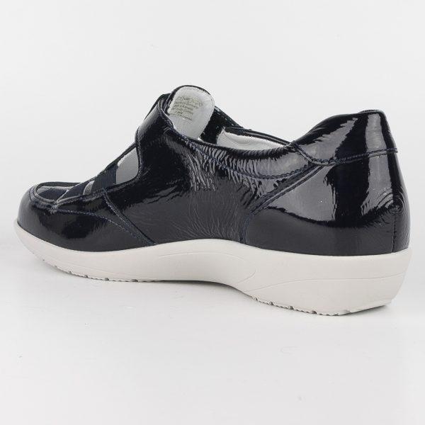 Туфлі Ara 37535-02 #3