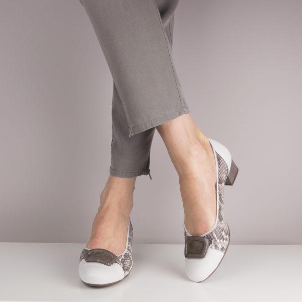 Туфлі Ara 35859-09 #7